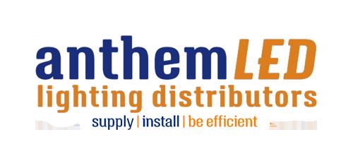 Anthem Led Kansas City Wholesale Led Lighting Distributors